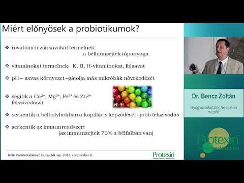 Krónikus prosztatitis mítosz