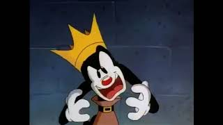 Animaniacs - let the anvils ring V3
