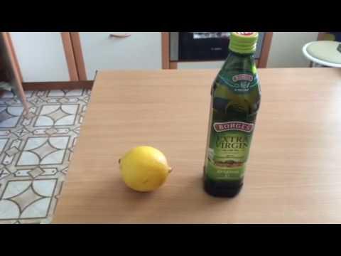Лечение печени и ожирение в