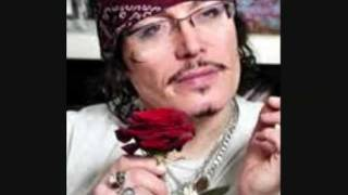 Adam Ant - Young Dumb And Full Of It