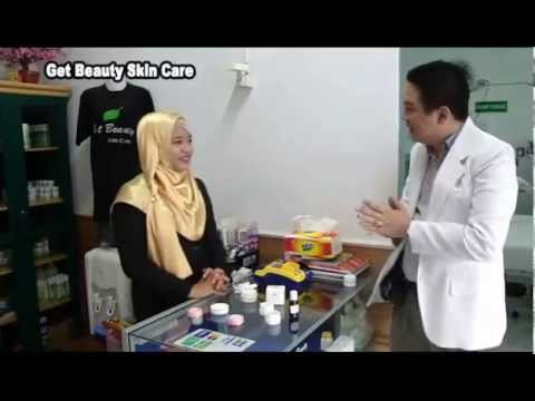 mp4 Beauty Skincare Bpom, download Beauty Skincare Bpom video klip Beauty Skincare Bpom