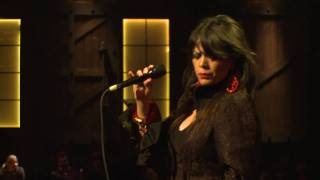 Una Pastora/ Live Performance by Yasmin Levy and the 'My Sweet Canary' Ensemble