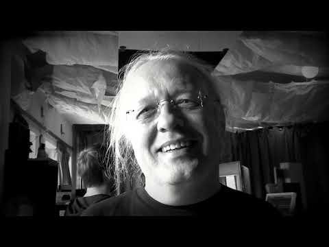 Youtube Video CJkq9caXZic
