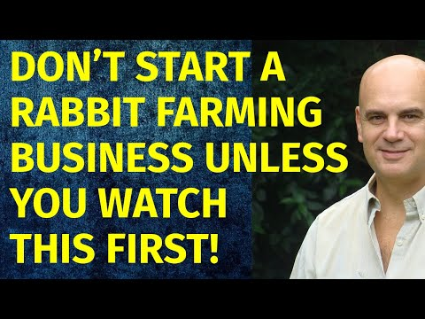 , title : 'How to Start a Rabbit Farming Business | Including Free Rabbit Farming Business Plan Template