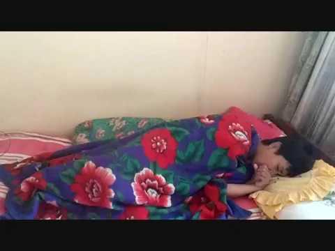 Video Promosi Kesehatan Gejala dan Pencegahan Malaria