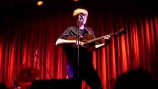 Brett Dennen - There is So Much More