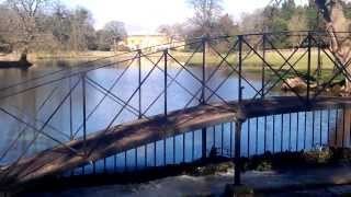 preview picture of video 'Save the River Misbourne in Great Missenden'