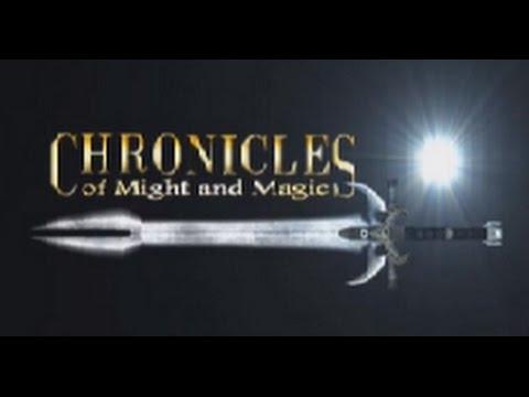Герои меча и магии 7 кампания за