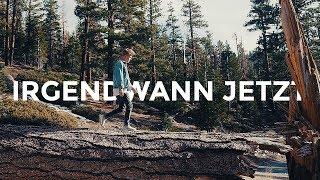 KAYEF   IRGENDWANN JETZT (Official Video)