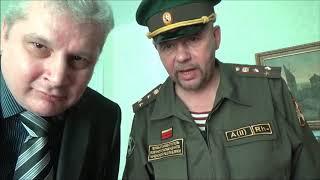 Россия-2018+ (почти по Войновичу)