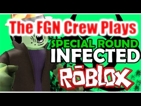 Twisted Murderer Codes Roblox Spray Paint