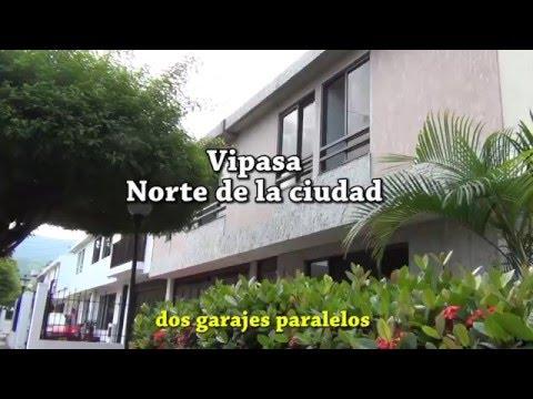 Casas, Venta, Vipasa - $370.000.000
