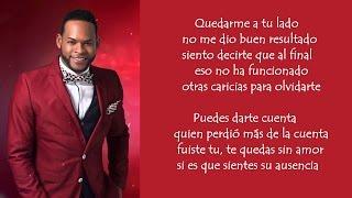 Yiyo Sarante -Corazón de Acero (Letras)(Salsa 2016)