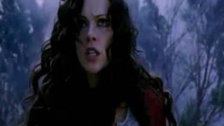 Van Helsing - Going Under