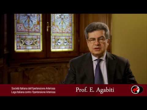 Articoli per il trattamento dellipertensione