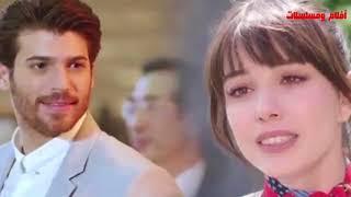 mbc4 drama turkey 2018 - TH-Clip