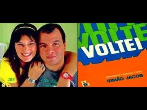 LIVRO VOLTEI - CAP. 1 - DE VOLTA - CAP. 2 - À FRENTE DA MORTE - FACILITADOR: ZECH - 06/12/17