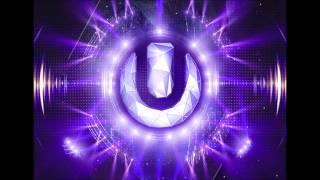 Avicii vs. Max'C - I found U @ UMF (Ultra Music Festival Anthem)
