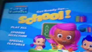 bubble guppies theme song - 免费在线视频最佳电影电视节目