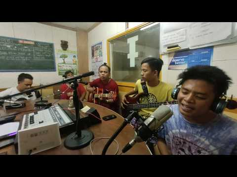 Neneng by Balay ni Jack (Original Composition) feel the vibes! Please support us!  @Dysm#CatarmanINE