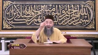 Kur Farkından Biraz Zarar Etsen Üzülüyorsun Ramazan'da Bu Kadar Katlamayı Kaçırıyorsun Haberin Yok!