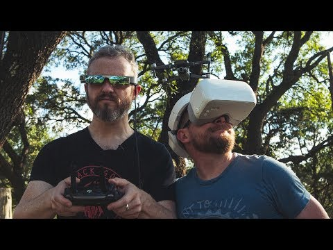 fpv-drone-interfaces