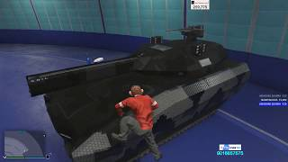 [Hindi] GRAND THEFT AUTO V | LET'S HAVE SOME FUN#7
