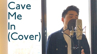 Gallant x Tablo x Eric Nam - Cave Me In (Cover by You'll)