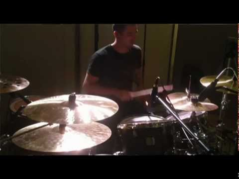 "Dan LaPierre - ""BandTake6"""