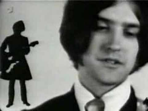 Death of a Clown (Dave Davies solo)