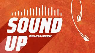 [BRI] Sound Up with Seth Helgeson