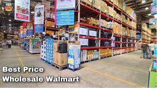My store visit at Best Price Wholesale Shopping, Amritsar, Punjab