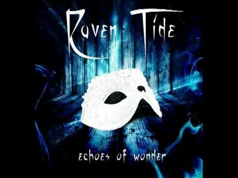 Raven Tide - The Ascent (NEW SINGLE)