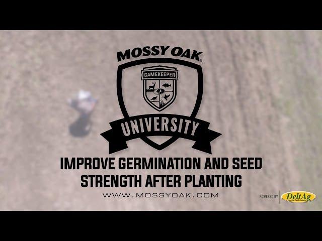 Mossy Oak Gamekeeper Harrow Hoodie