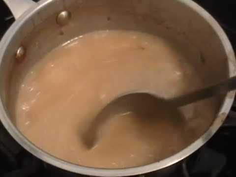 All About the Gravy – How to Cook Turkey: Part 2