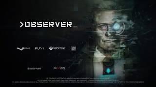 VideoImage1 >observer_