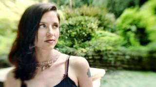 "Jolie Holland - ""Goodbye California"""