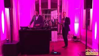 Kenduro&Schoof video preview