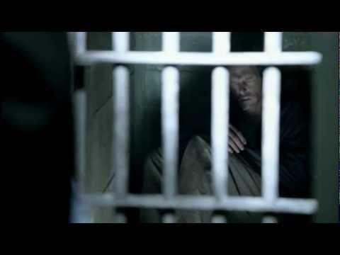 Alcatraz 1.01 (Clip 2)