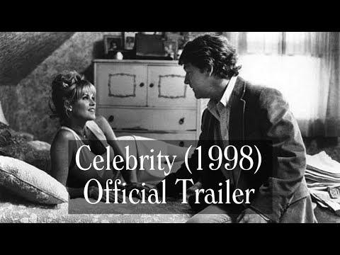 Trailer (INGLÉS)