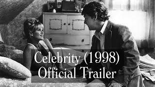 Trailer of Celebrity (1998)