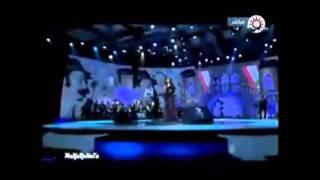 تحميل اغاني يارا تغني السيدة فيروز - إمي نامت عبكير MP3