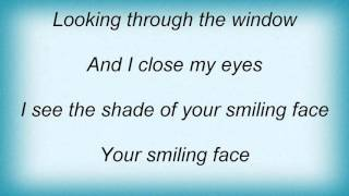 M2m - Smiling Face Lyrics