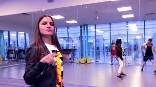RASA - Пчеловод - Танец 4-в-1