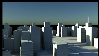 preview picture of video 'How to install your icQTown in all version of maya'