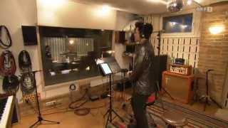 Adam Lambert - Love Wins Over Glamour
