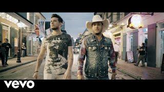 Bruno & Barretto   Nega