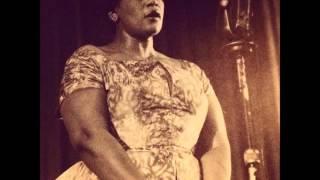 My Man (Mon Homme) - Ella Fitzgerald (1941)