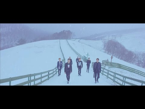 Block B - A Few Years Later