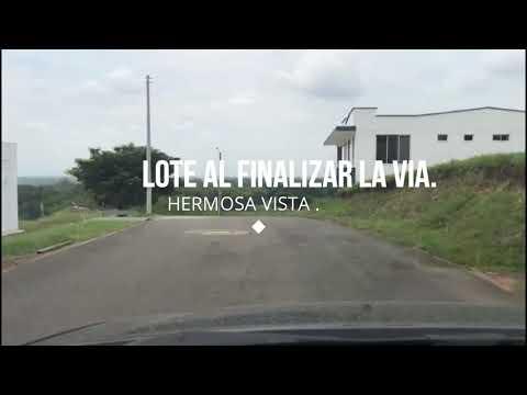 Lotes, Venta, Jamundí - $300.000.000